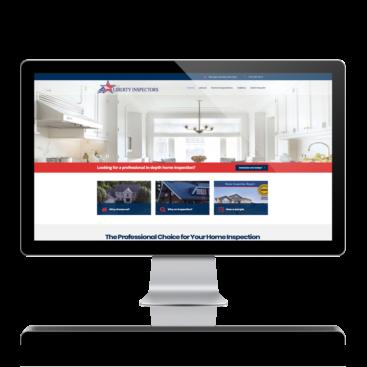 Pittsburgh Website Design