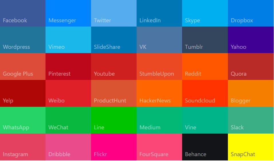 Color Scheme Designer For Home